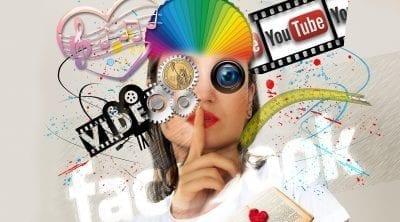 W jaki sposób tworzyć banery reklamowe, które umożliwią większą sprzedaż?