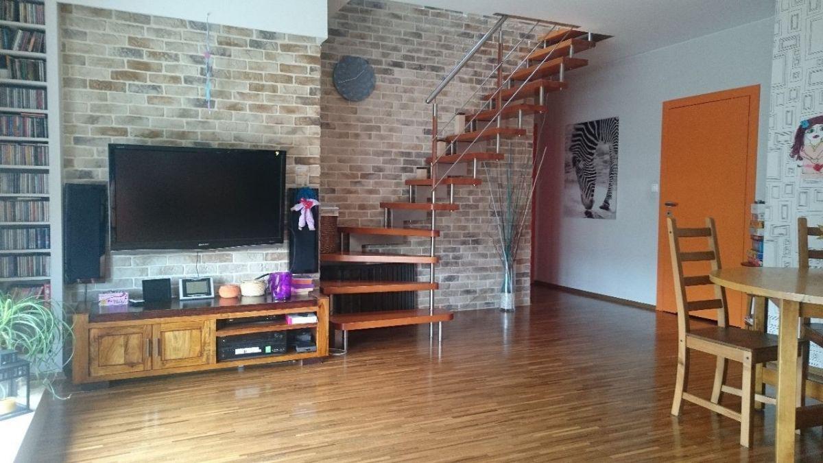 mieszkania na sprzedaż Szczecin