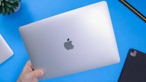 Jak sprawdzić gwarancję Apple?